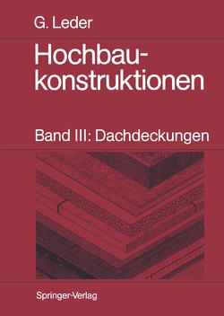 instandsetzung von ortterrazzo von wta merkblatt 3 15 14 d deutsch. Black Bedroom Furniture Sets. Home Design Ideas