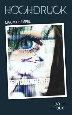 Hochdruck von Hampel,  Maxima
