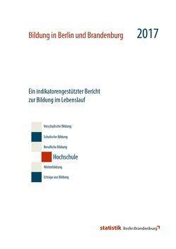 Hochschule von Hoßmann-Büttner,  Iris, Jurisch,  Nicole, Leerhoff,  Dr. Holger, Lehmann,  Thomas, May-Wachowius,  Andreas, Rockmann,  Prof. Dr. Ulrike