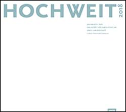 HOCHWEIT 18