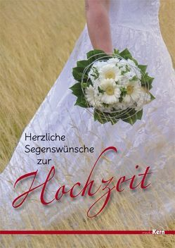 Hochzeit von Filker,  Claudia