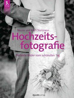 Hochzeitsfotografie von Obermann,  Nicole, Obermann,  Ralf