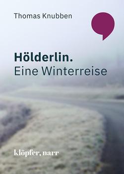 Hölderlin von Knubben,  Thomas