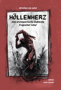 Höllenherz von von Aster,  Christian