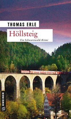 Höllsteig von Erle,  Thomas