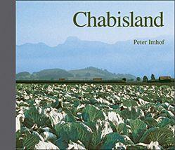 Hörbuch Chabisland von Imhof,  Peter