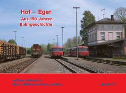 Hof – Eger. von Petrak,  Andreas W