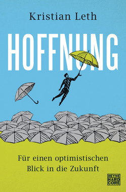 Hoffnung von Leth,  Kristian, Stadler,  Maximilian