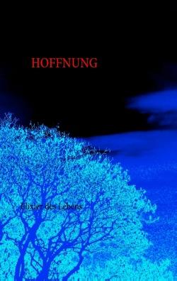 Hoffnung von Gensheimer,  Andreas