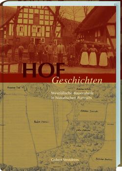 Hofgeschichten von Strotdrees,  Gisbert