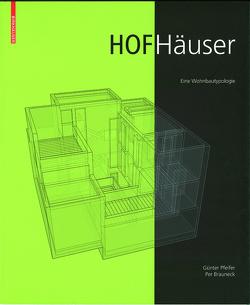 Hofhäuser von Brauneck,  Per, Pfeifer,  Günter