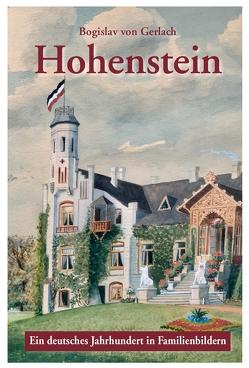 Hohenstein von Gerlach,  Bogislav-Tessen von, Jess,  Jens Uwe