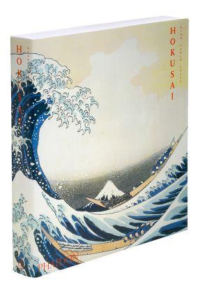 Die Große Welle Vor Kanagawa Alle Bücher Und Publikation Zum Thema