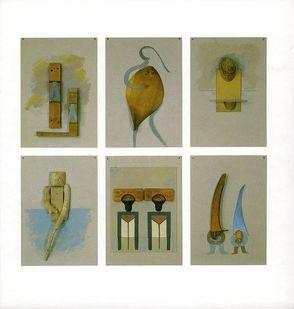 Holger Runge – Gleichgültiges von Manheim,  Ron, Stiftung Museum Schloss Moyland - Sammlung van der Grinten - Joseph Beuys Archiv des Landes NRW