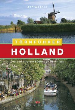 Holland 1 von Werner,  Jan