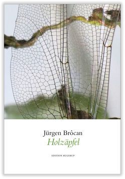 Holzäpfel von Brôcan,  Jürgen