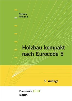 Bauwerk basis bibliothek alle b cher und publikation zum for Grundlagen der tragwerkslehre