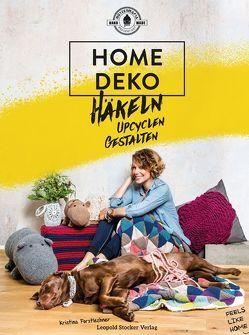 HOME-DEKO von Forstlechner,  Kristina