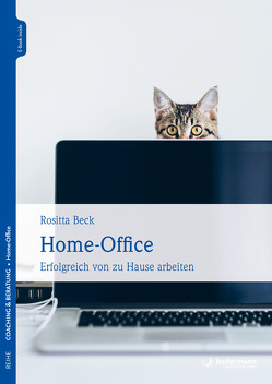 Home-Office von Beck,  Rositta