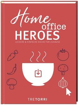 Homeoffice Heroes