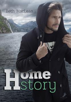 Homestory von MacLean,  Beth
