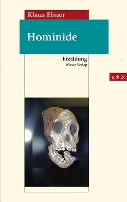 Hominide von Ebner,  Klaus