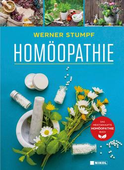 Homöopathie von Stumpf,  Werner