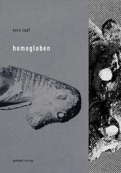 homogloben von Wagener,  Michael, Zapf,  Nora
