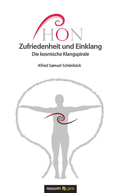HON Zufriedenheit und Einklang von Schönbäck,  Alfred Samuel