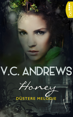 Honey von Althoetmar-Smarczyk,  Susanne, Andrews,  V.C.