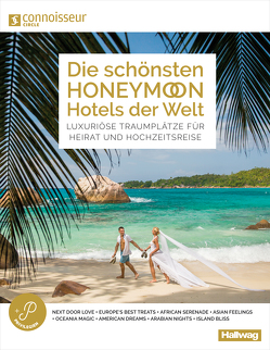 Honeymoon-Hotels