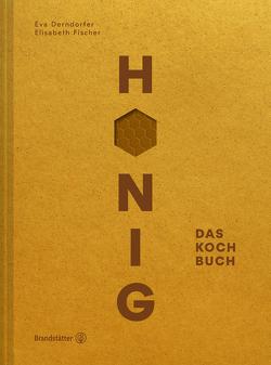 Honig von Derndorfer,  Eva, Fischer,  Elisabeth, Hummer,  Wolfgang, Priller,  Sonja