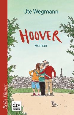 Hoover von Wegmann,  Ute