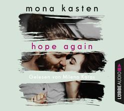Hope Again von Karas,  Milena, Kasten,  Mona