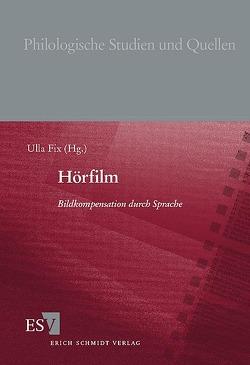 Hörfilm von Fix,  Ulla