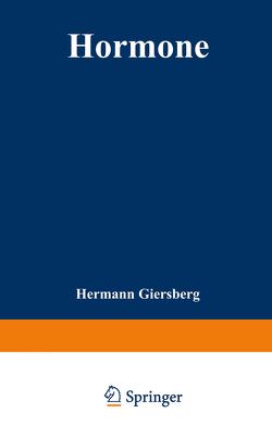 Hormone von Giersberg,  Hermann