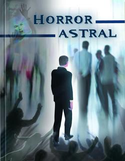 Horror Astral von Gabriele