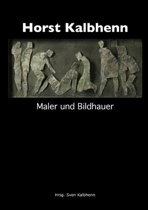 Horst Kalbhenn von Kalbhenn,  Sven