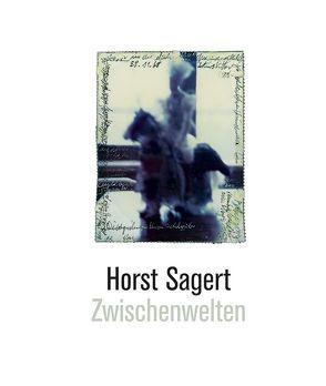 Horst Sagert von Lammert,  Mark, Stiftung Schloss Neuhardenberg, Suschke,  Stephan