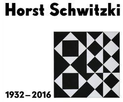 Horst Schwitzki (1932-2016) von Henkel,  Katharina