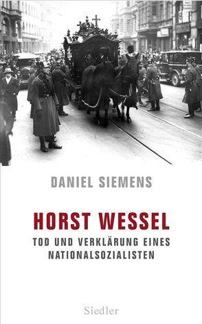 Siemens daniel alle b cher online for Christiane reinecke