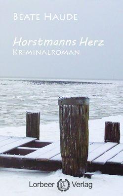 Horstmanns Herz von Haude,  Beate
