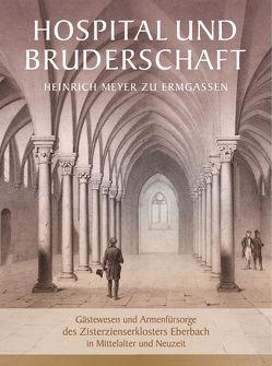 Hospital und Bruderschaft von Meyer zu Ermgassen,  Heinrich