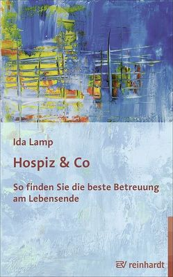 Hospiz & Co von Lamp,  Ida