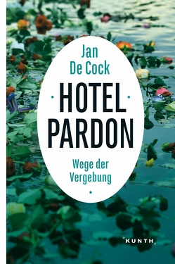 Hotel Pardon von De Cock,  Jan