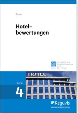 Hotelbewertungen von Meinen,  Heiko, Pauen,  Werner, Piller,  Vanessa