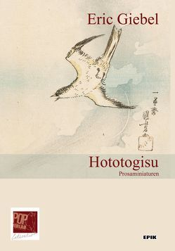 Hototogisu von Giebel,  Eric