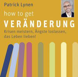 How to get Veränderung von Lynen,  Patrick