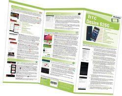 HTC Desire 626G – der leichte Einstieg von Bildner,  Christian, Schmidt,  Anja