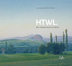 HTWL. von Bauer,  Christoph, Panzer,  Britta